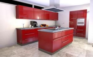 dessiner cuisine 3d comment dessiner une fentre et un. Black Bedroom Furniture Sets. Home Design Ideas